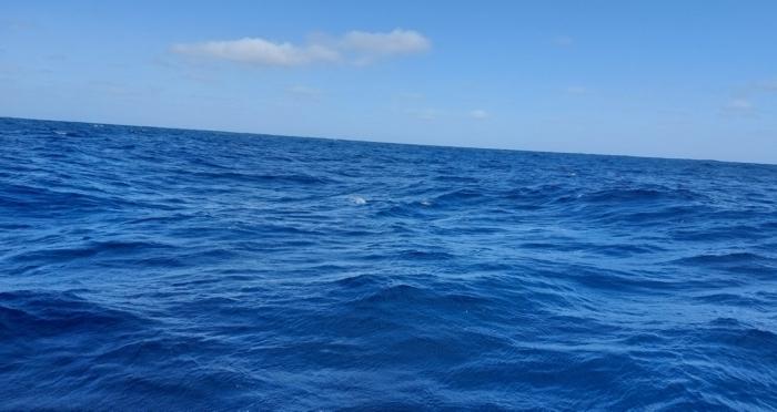 megayates, yacht island design
