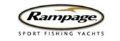 Rampage Yachts