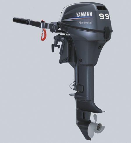 мотор tohatsu производство