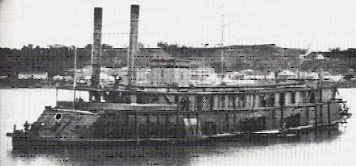 Fotografias de navios portugueses 38