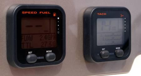 La gasolina las revocaciones el faetón