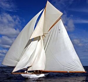 Barcos breve historia de las velas - Transferir fotos a velas ...