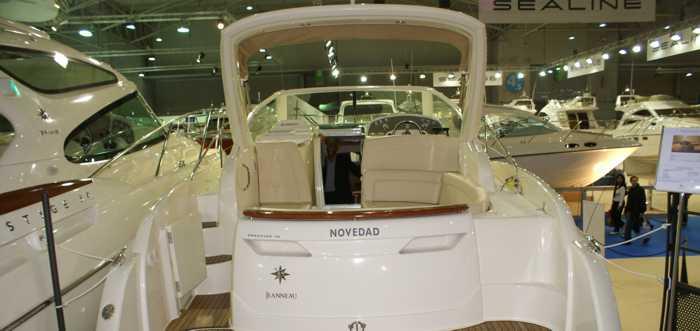 Comprar un barco nuevo lo que ha de saber sobre la for Compra de comedores nuevos