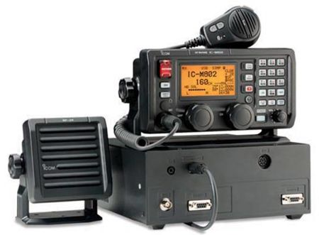 how to produce a radio program