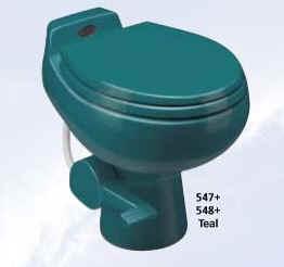 Debate que inodoros son los mas peque os y con menos fondo - Inodoros pequenos ...