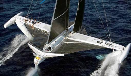Informacion de tecnologia mundial actual hydropt re - Todo sobre barcos ...